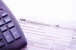 Faktura vystavená neplátcem DPH