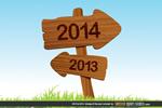 Co nás čeká za změny v novém roce 2014